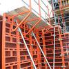 Heavy Bearing Load Formwork Scaffolding Systems