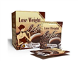 lose weight coffee pills