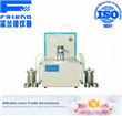Grease, oil evaporation loss tester