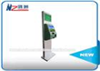 Self Service Interactive Information Computer Kiosk High Brightness W