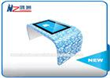"""32""""  TFT LED Interactive Touch Screen Table , Touch Screen Conforence"""