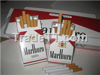 cheapest tobacco in London