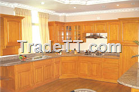 Brand Name Kitchen Cabinets