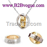 cartier jewellery,discount replica cartier jewelry,cartier rings