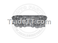 ford power stroke 2 8tdi cylinder head