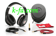Buy Wholesale intellectual capacity Dr Dre headphone from China ...