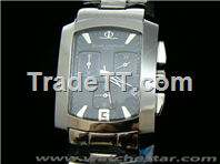 canadian wholesale replica designer watches in France