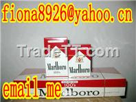 free cigarettes Kool