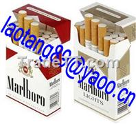 cigarettes prices gran canaria 2015