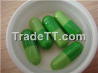 Power - Most Effective Weight Loss Pills