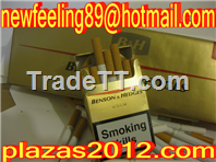 Where can i buy cheap cigarettes Superkings in South Africa
