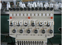 Embroidery Machines, Embroidery Machines Manufacturers, Embroidery
