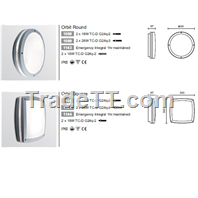 AIR CONDITIONER CEILING MOUNT :: ROOM AIR CONDITIONER CEILING