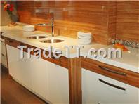 Pleasing Acrylic Solid Surface Kitchen Bench Top China Acrylic Inzonedesignstudio Interior Chair Design Inzonedesignstudiocom