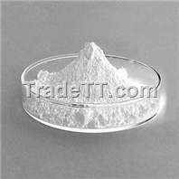 Tamoxifen