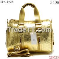 imitation designer handbags a2ze  Best Aaa Replica Designer Handbags Bag Color Ideas