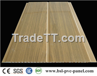 Good Quality PVC Ceiling Panel