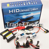 Wholesale Slim HID Kit, Slim HID Xenon Kit