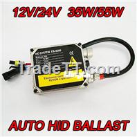 Wholesale HID Ballast, Auto Ballast, Ballast, 35W/55W