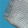 FiberGlass woven rovings