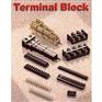 Terminal blocks