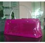 Gift Plastic Bags