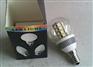 E14 LED Global bulb
