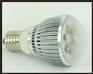 LED G60 bulb