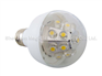buy  LED