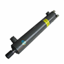 Sell suspension assembly ,steering cylinder