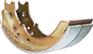 Sell howo brake shoes ,axle ,brake pads ,wheel dru