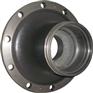 Styer OEM  truck parts  wheel hub ,
