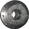 Wheel hub for heavy trcuk STYER ,AUMAN ,
