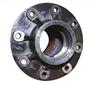 Wheel hub ,steel wheel hub ,truck parts