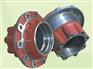 Wheel hub ,iron wheel hub