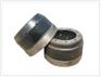 Howo ,auman truck parts brake drum