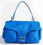 Wholesale designer purse