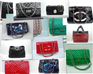 Wholesale Chanel new style handbags, AAA quality,