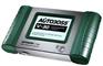 Autoboss v30 carscanner-carol@hotmail.com