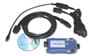 Honda GNA600 carscanner-carol@hotmail.com