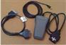 Nissan Consult III carscanner-carol@hotmail.com