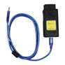 BMW Scanner V2.0 carscanner-carol@hotmail.com