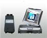 VAS5054A V18 carscanner-carol@hotmail.com