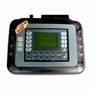 SBB Key Programmer new version V32 /2010