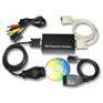 MercedesBenz Carsoft 7.4