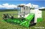 international harvester truck parts