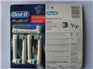 Oral-b Flexisoft Toothbrush Head of 5pack
