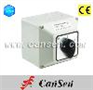 Changeover Switch LW26-20 Protective Box