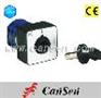 Cam Switch LW26-20 (Q Type)