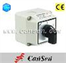 Cam Switch LW26-20 Protective Box